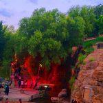اقلید نگین سبز ایران